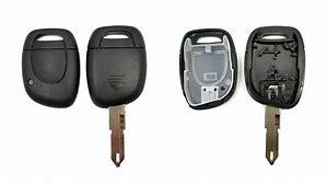 reparacion y duplicado de mandos de garaje cochera y coche en campanillas malaga pta